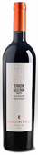 Casas-Del-Toqui-Cabernet-Sauvignon-Gran-Reserva-Terroir-Selection-DO-Maipo-Valley